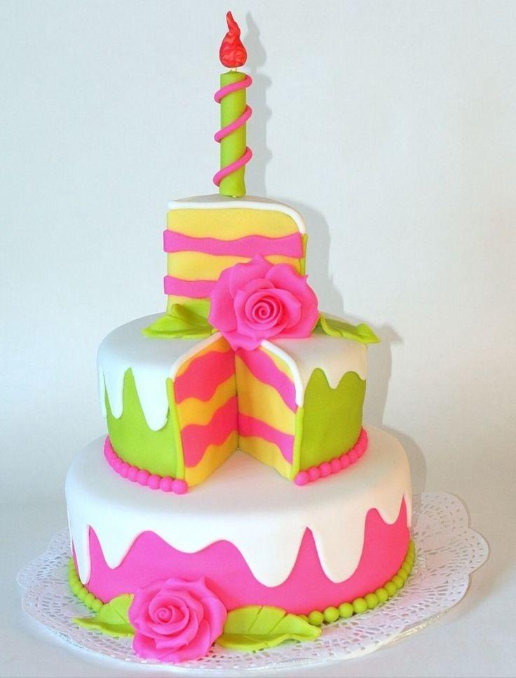 Think Cake Maidstone