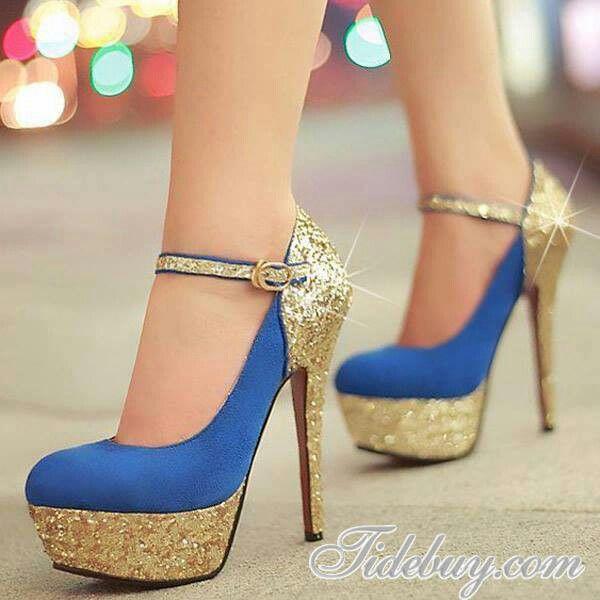 49 best Shoe Sensation images on Pinterest   Heels, Stiletto heels ...