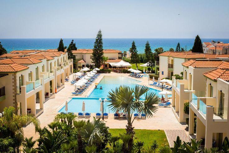 Кипр, Айя-Напа 39 000 р. на 8 дней с 24 августа 2017 Отель: Freij Resort 4* Подробнее: http://naekvatoremsk.ru/tours/kipr-ayya-napa-237