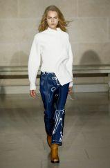 Louis Vuitton RTW Fall 2017