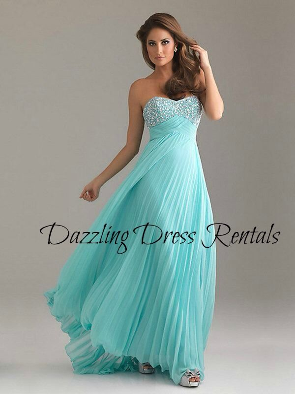 Prom dress rental stores in utah - Prom dresses
