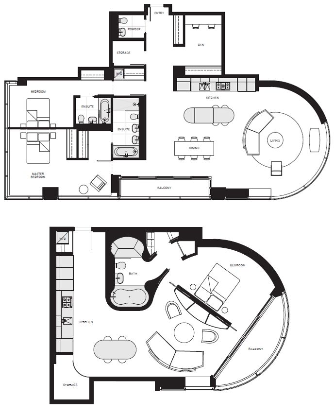 Phenomenal 309 Best Ideas About At Home House Plans On Pinterest House Largest Home Design Picture Inspirations Pitcheantrous