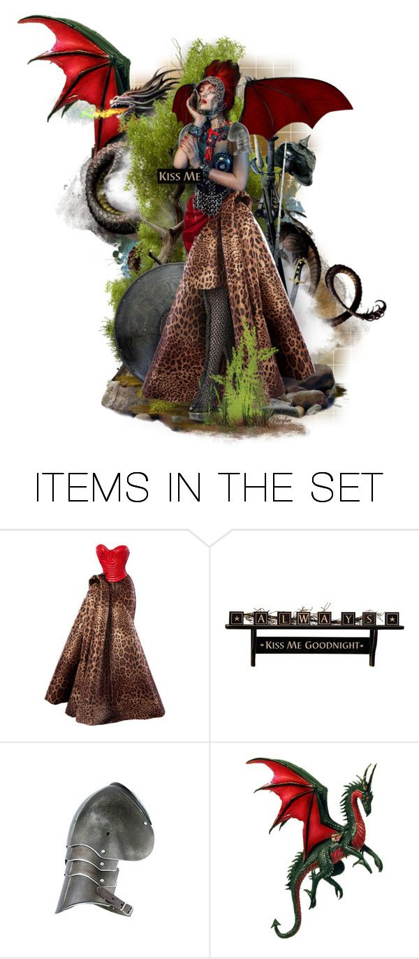 """""""Kiss Me ..The War Is Over"""" by necyluv ❤ liked on Polyvore featuring art"""