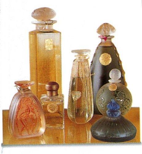 parfums rene coty - Recherche Google