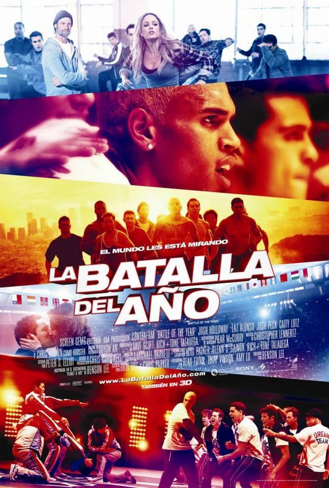 Poster En Espanol De La Batalla Del Ano Free Movies Online New Movies Coming Soon Movies Online