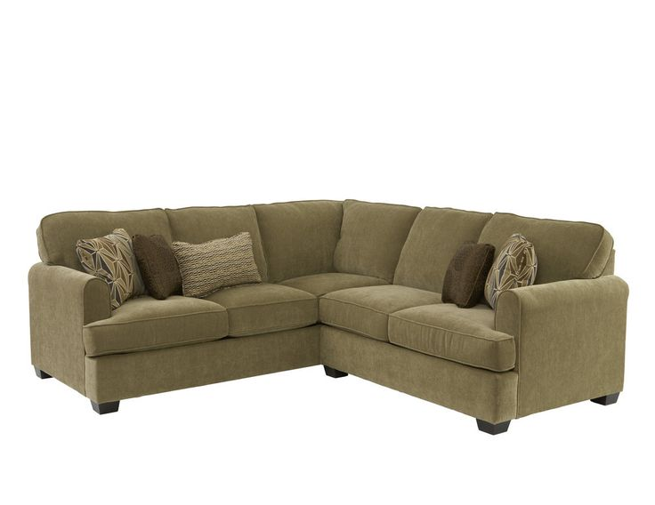 Meyer Sectional Sofa $799.99  sc 1 st  Pinterest : meyer sectional sofa - Sectionals, Sofas & Couches