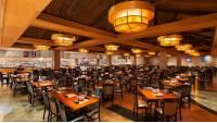 Village Seafood Buffet Las Vegas at Rio All-Suite Hotel and Casino