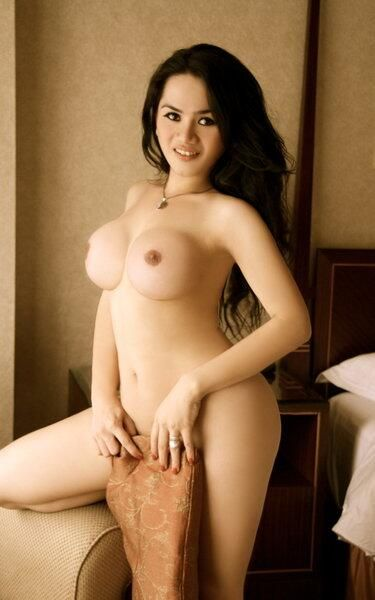 from Cullen indonesian local girls sex photos