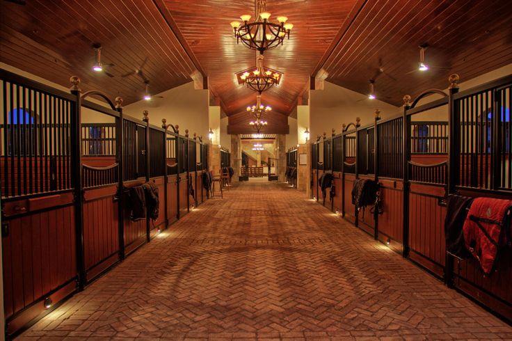 Grand Prix Farms Acre Wellington Farm for Sale - MLS# RX-10008998 - Wellington Equestrian Realty, the Wellington Horse Farms for Sale Experts, Wellington Florida