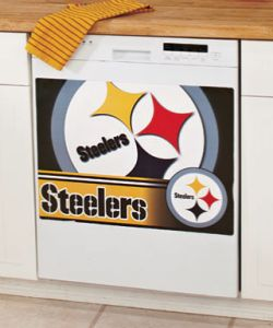 #Steelers stuff for my Husband! #football