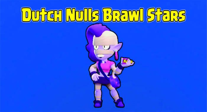 Dutch Nulls Brawl Stars Private Server Download 25 119 Apk Mod 2020 Android Ios Clash Of Clans