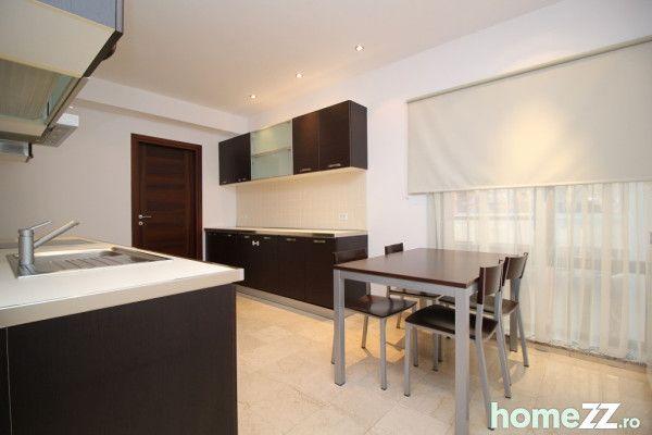 HomeZZ.ro Apartament de lux, zona Aviatorilor, 4 camere