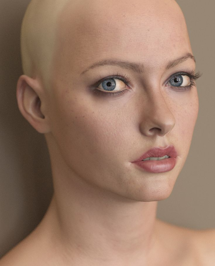 58 best Female Face Reference images on Pinterest | Faces, Face ...