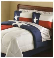 texas bed sets - Google Search