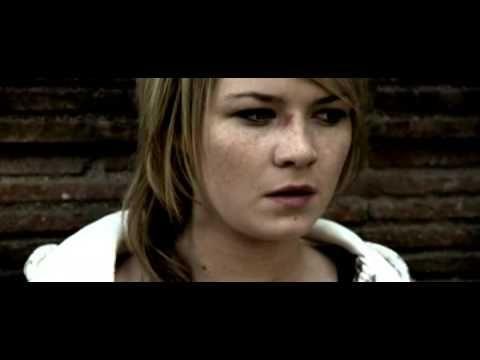 ▶ La posesión de Emma Evans 2010 - YouTube