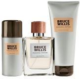 LR Bruce Willis Personal Edition Duft Set