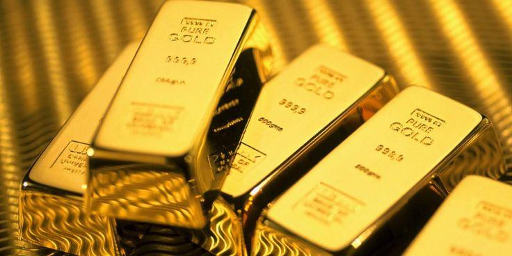 gold price today 3/3/2016 ارتفاع اسعار الذهب اليوم Egypt مصر - Gold and Dollar Price daily اسعار الدهب و الدولار فى السوق السوداء اليوم