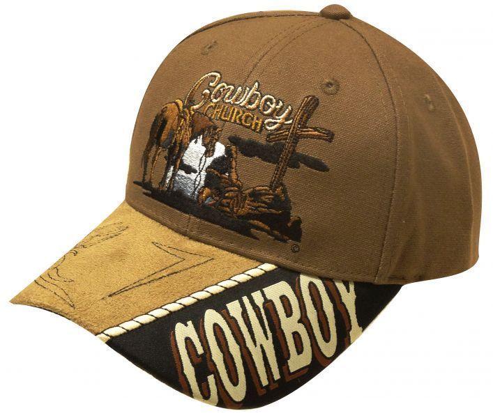 01e987225be Cowboy Church