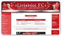 Her kan du læse om Liverpool FC