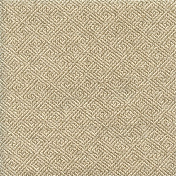 Turnstyle Pearl Greek Key Upholstery Fabric Sw30047 Discount