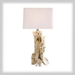 Designer Beach Style Nautical Lamps