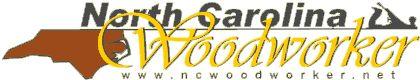 Северная Каролина Станки деревообрабатывающие - Пользователи