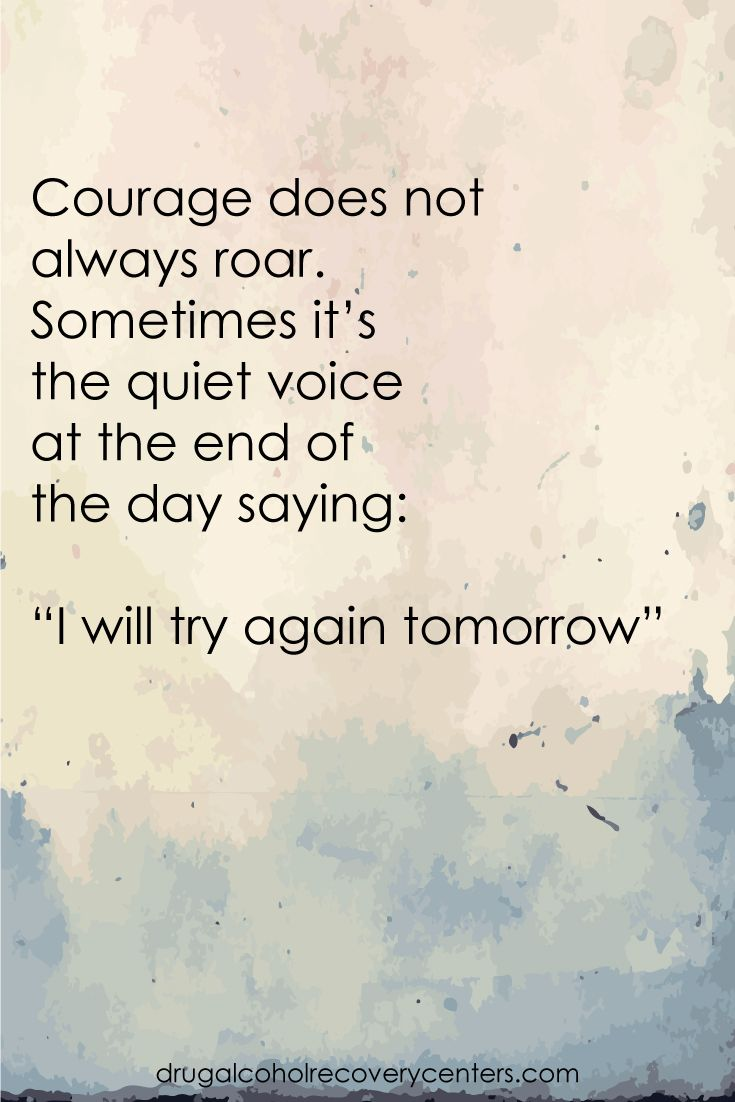 Inspirational Quote:  I will try again tomorrow  Follow: https://www.pinterest.com/DAR_Centers/
