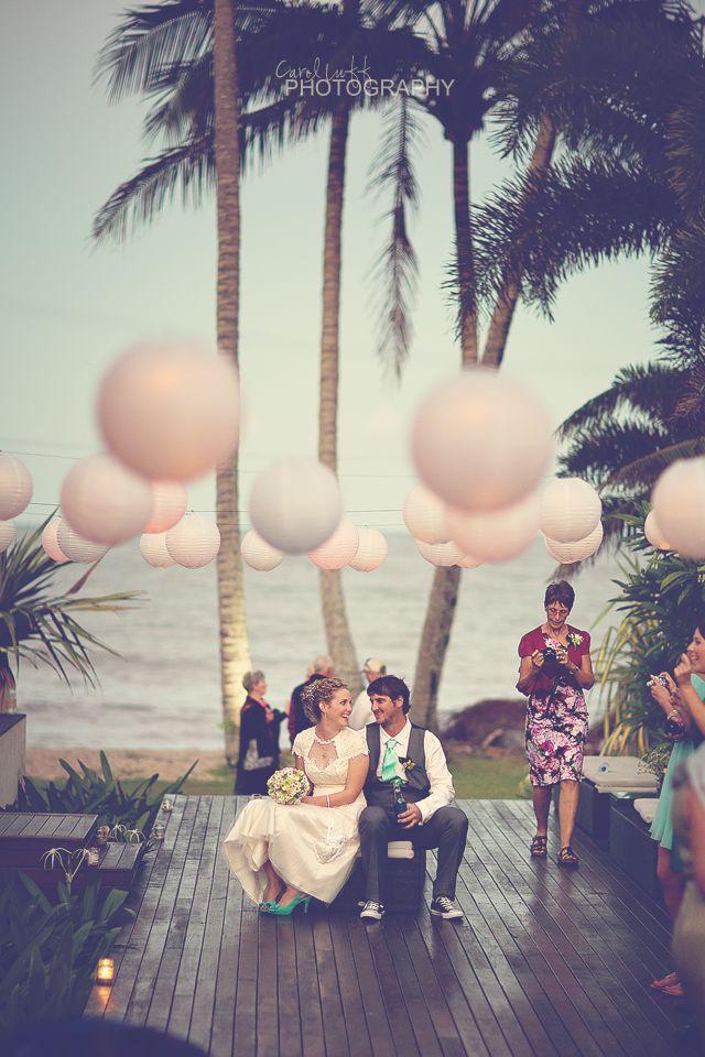 Carol Luff Photography Wedding, ReNewell Wedding