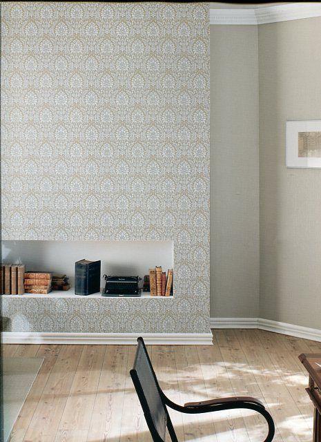 trianon-2-wallpaper-512861-by-rasch-for-galerie-[2]-24974-p.jpg 465 × 640 pixlar