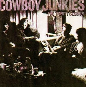 Sweet Jane Cowboy Junkies