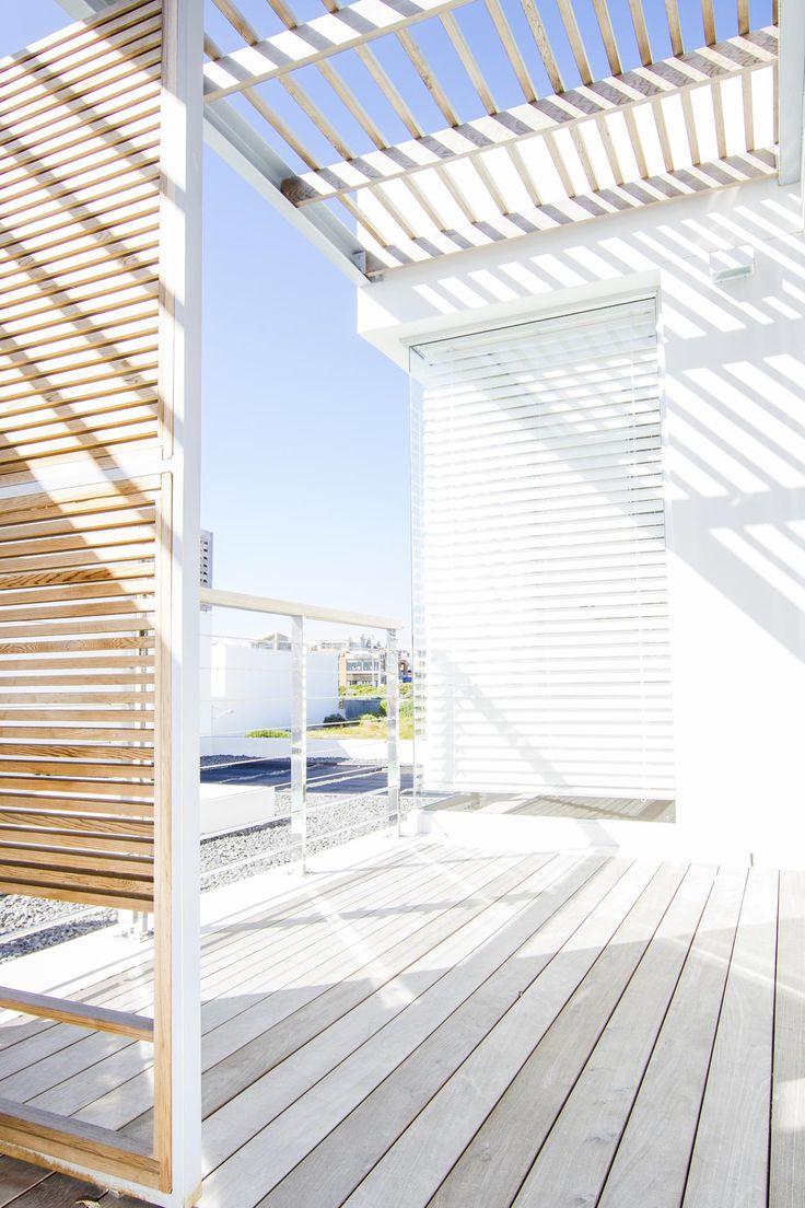 Contemporary Design #architecture #capetown
