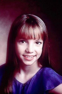 49 best Child Stars images on Pinterest | Celebrity ...