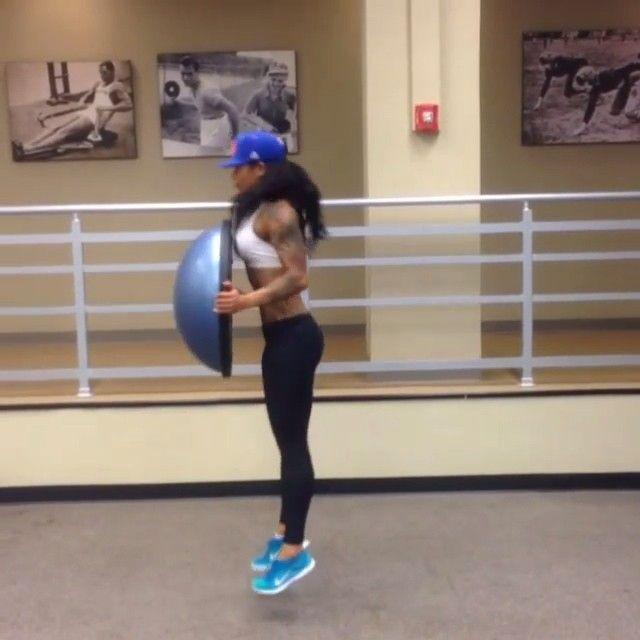 Bosu Ball Good Or Bad: 132 Best Images About Mankofit♥ Inspiration On Pinterest