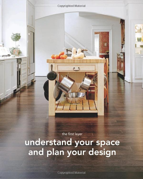 Awesome Sabrina Soto Home Design: A Layer By Layer Approach To Turning Your Ideas
