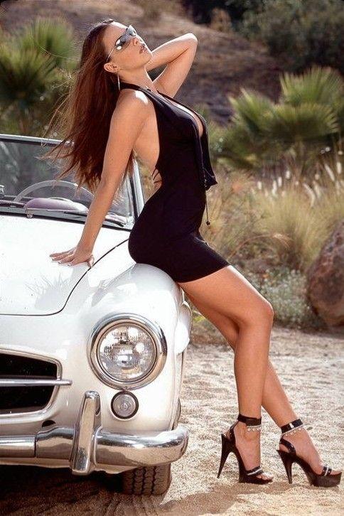 Natalia Cruze Porn 103
