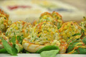Enginar Salatası Nasıl Yapılır? Enginar Salatası Yapılışı yapımı hazırlanışı kolay pratik resimli denenmiş oktay usta Enginar Salatası