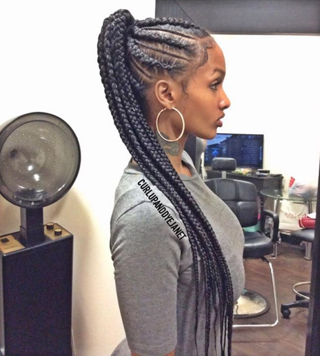 Best 25 black weave ideas on pinterest natural weave hairstyles goddess extensions pmusecretfo Choice Image