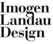 Imogen Landau Design