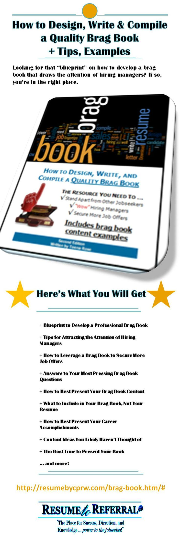 resume writing services dayton ohio We offer superior resume writing services and much more your resume is one of the most important documents of your which is why cincinnati resumes is here to help.