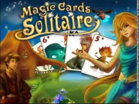 Magic Cards Solitaire Game: http://www.bigfishgames.com/download-games/28476/magic-cards-solitaire/index.html?channel=affiliates&identifier=af5dc3355635 Solitaire Games. Enter the magical world of Knoxford the Sorcerer! Play exciting levels of Solitaire and venture through a mystical world filled with secrets! Download Magic Cards Solitaire Game for PC for free!