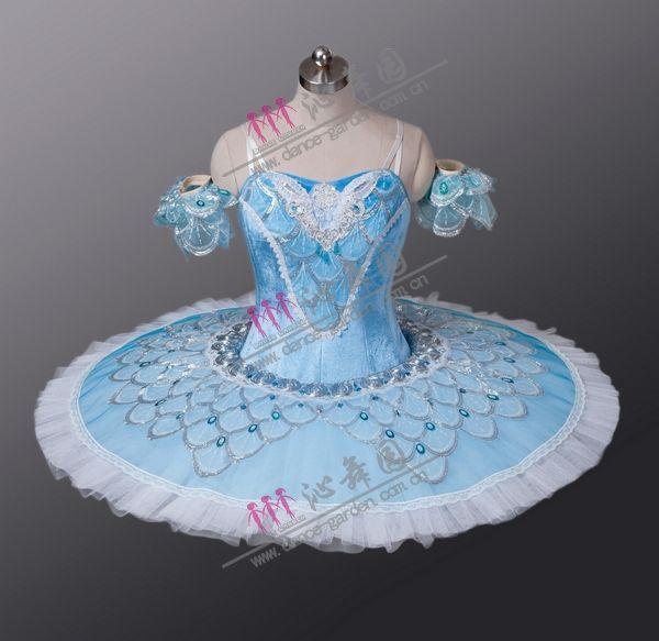 Sturt příze profesionální baletní TUTU sukně Oblékni praxe sukně BLY1044 - iBuyLa_Tmall_Taobao Angent - Nakupování na iBuyLa.com v Singapuru