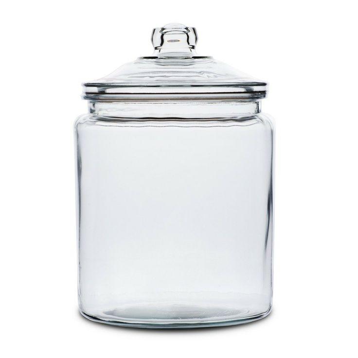 1000 ideas about gallon glass jars on pinterest 1 gallon glass jar glass jars and glass jars. Black Bedroom Furniture Sets. Home Design Ideas