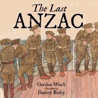 To James, Alec Campbell was a hero. The old man, the last living Anzac, and all of the Australian and New Zealand soldiers who fought at Gallipoli, were heroes - everyone's heroes. Alec enlisted in 1915 and fought at the front wherever he was needed. James was very fortunate tomeet Alec and find out about his experiences.