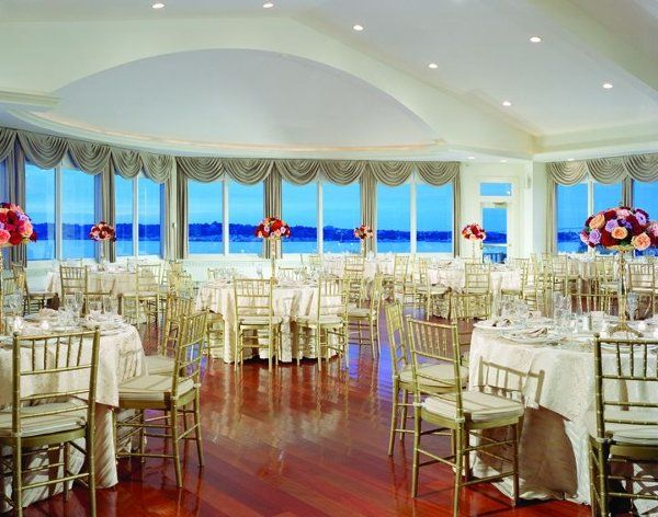 83 best Outdoor Wedding Venues images on Pinterest ...