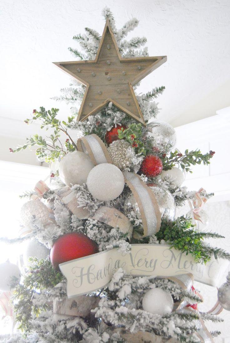 best 25+ christmas open house ideas on pinterest | christmas open