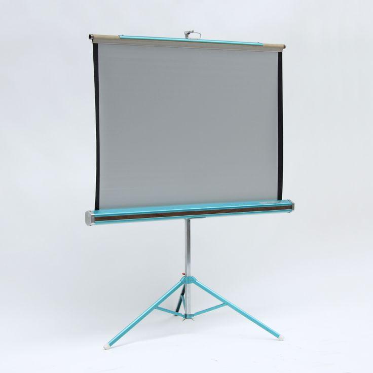 Projectie scherm - Da Lite