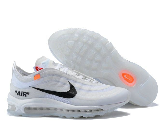 huge discount 34439 b2861 Find The Nike X Off White Air Max 97 at Ec Global Trade ...