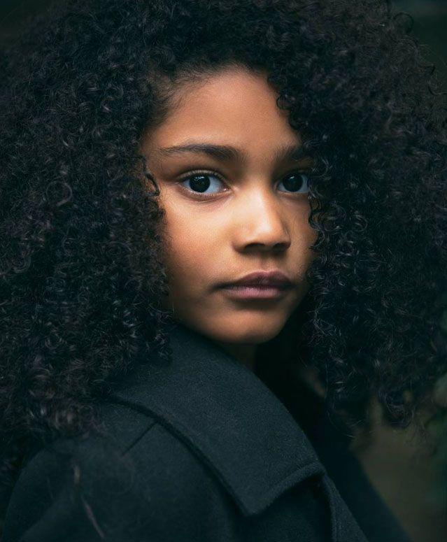 هايلي فاسكيز من امريكا هايلي فاسكيز طفلة امريكية جميلة من اصول افريقية اجمل اطفال العالم بالصور In 2021 Famous Stars Beautiful Children Beautiful Images