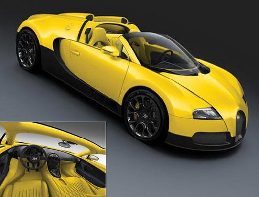 As 93 melhores imagens em bugatti no pinterest carros de luxo bugatti unveils 3 models of the grand sport convertible for the dubai motor show fandeluxe Choice Image