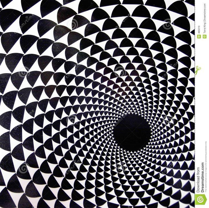 17 Best Images About On Pinterest Black Quilt London